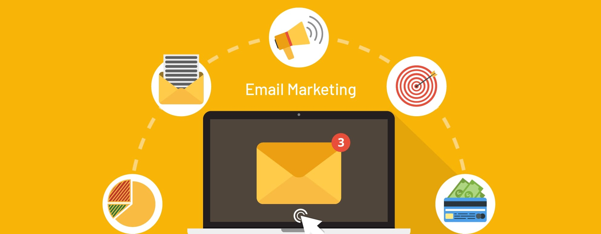 ABC_email marketing